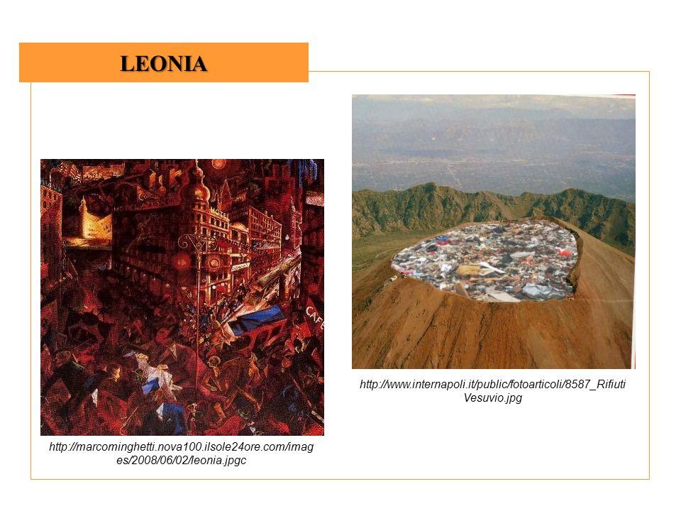 LEONIA http://www.internapoli.it/public/fotoarticoli/8587_RifiutiVesuvio.jpg.