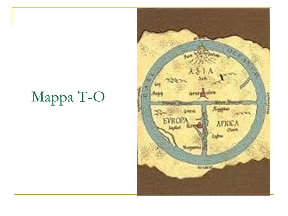 Mappa T-O