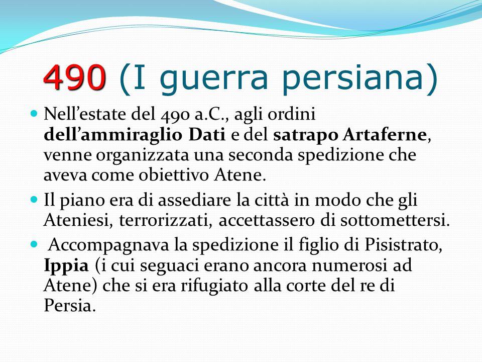 490 (I guerra persiana)