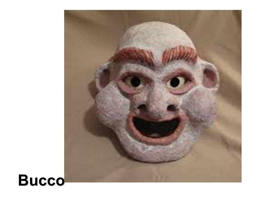 Bucco