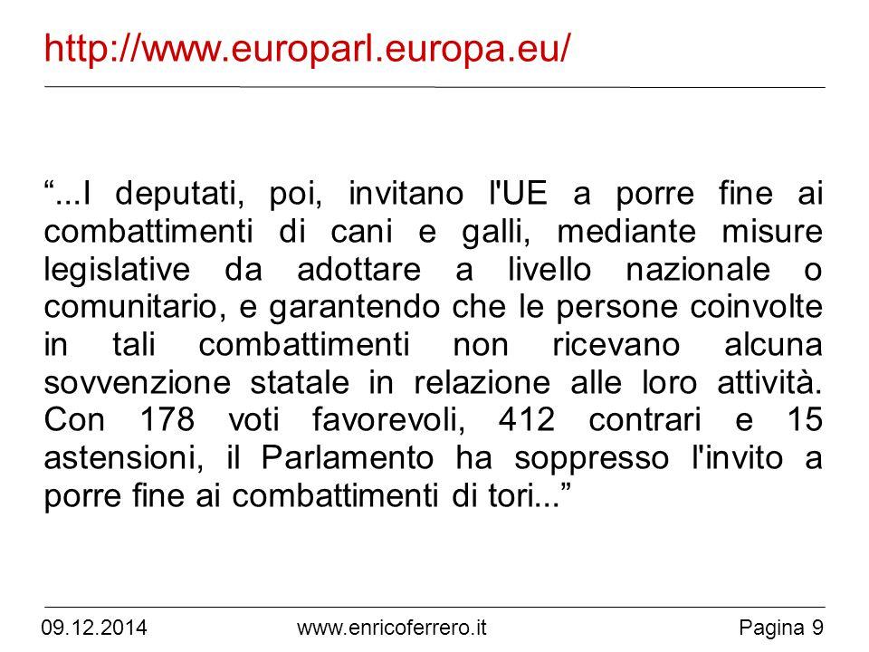 http://www.europarl.europa.eu/
