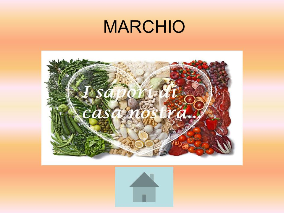 MARCHIO