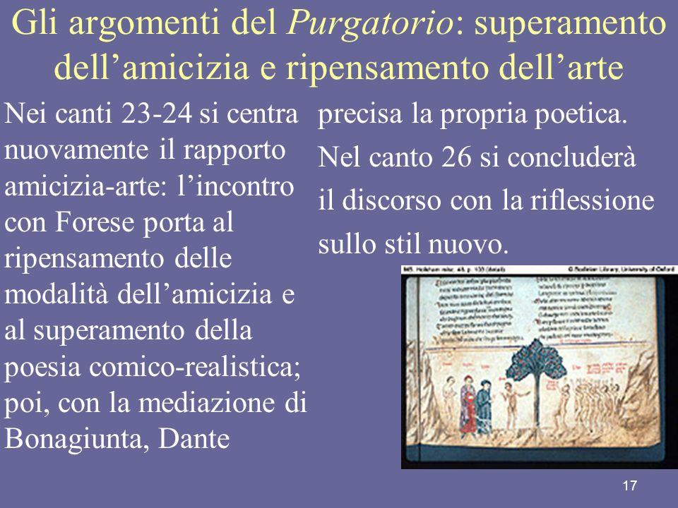 Bien-aimé Leggere Dante. - ppt scaricare MU56