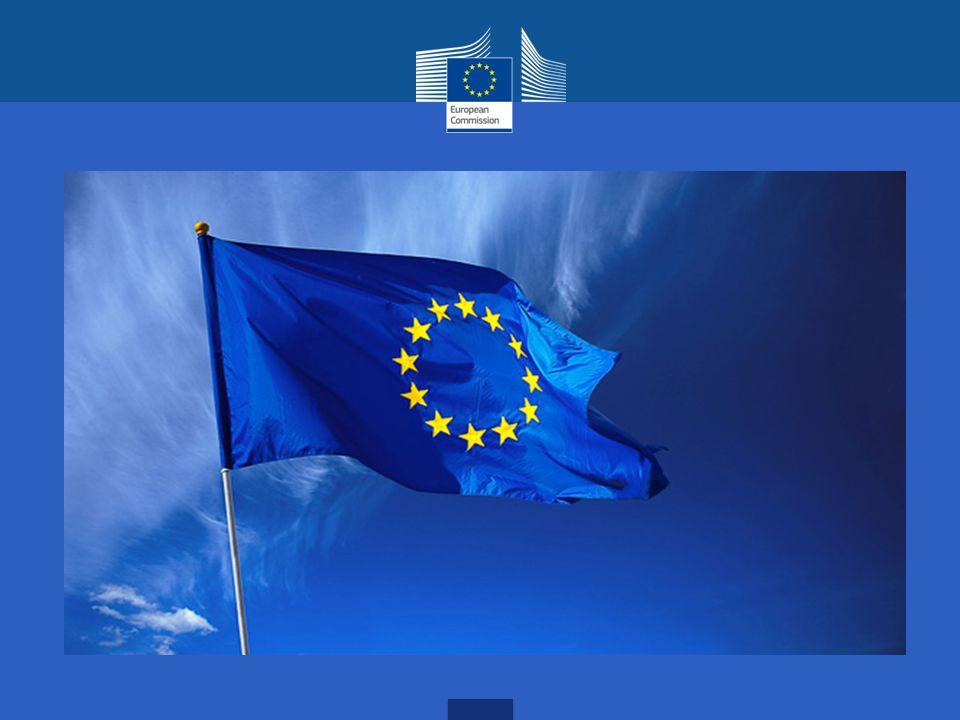 Il numero di stelle non è correlato al numero di stati membri, infatti le 12 stelle sono state interpretate come un simbolo antico di armonia e solidarietà a indicare, appunto, l armonia e la solidarietà che dovrebbero caratterizzare i rapporti tra i Paesi europei.