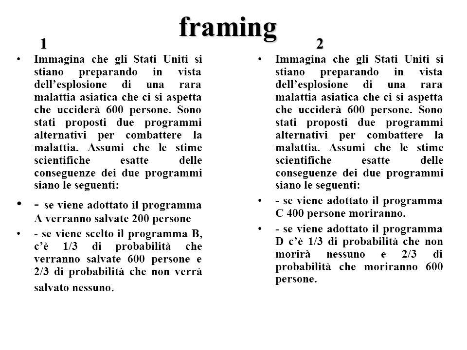 framing 1. 2.