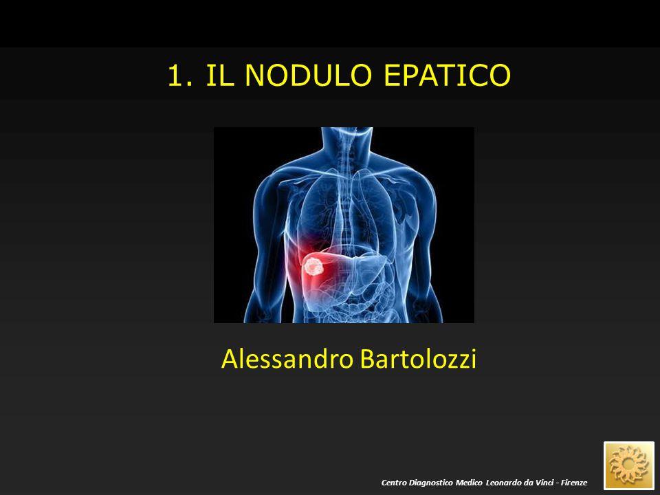 Alessandro Bartolozzi