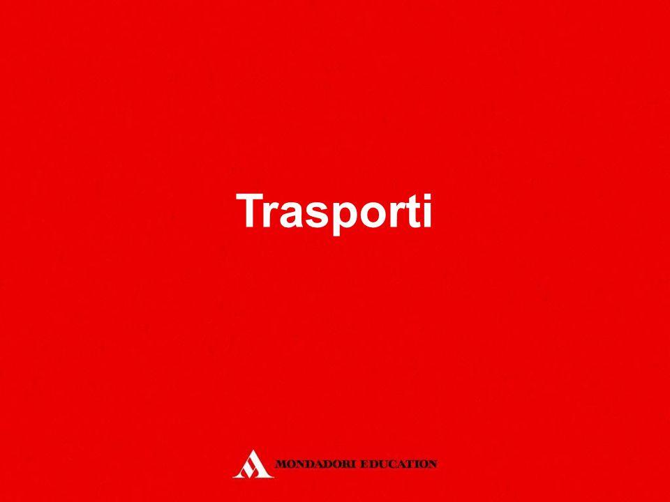 Trasporti *