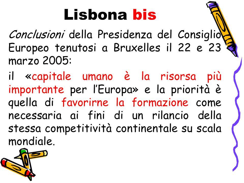 Lisbona bis