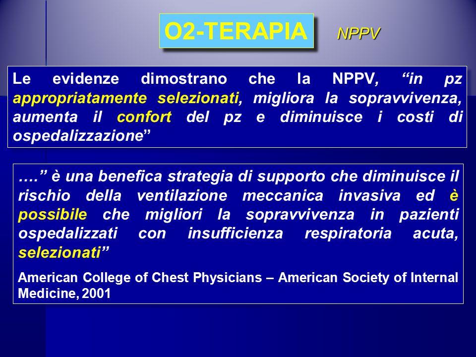 O2-TERAPIA NPPV.