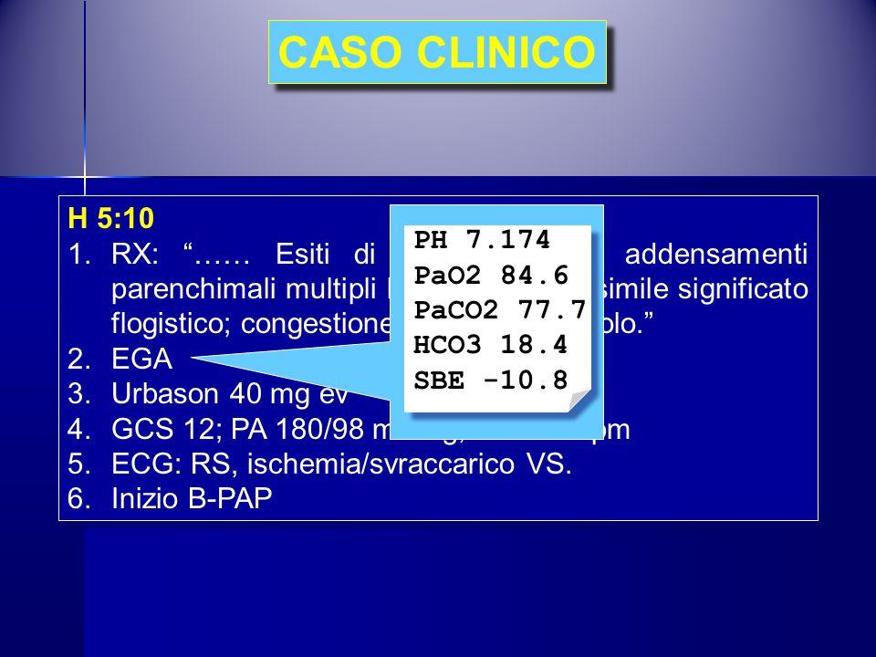 CASO CLINICO H 5:10.