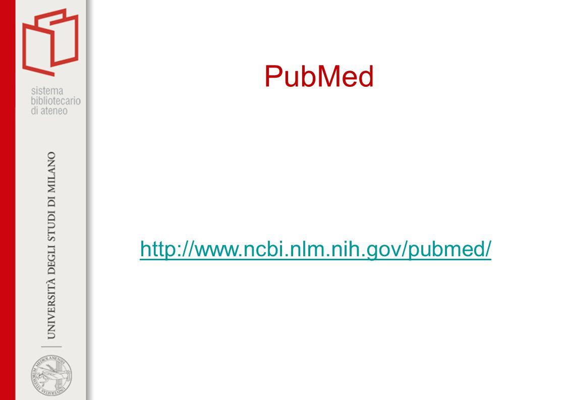 PubMed http://www.ncbi.nlm.nih.gov/pubmed/