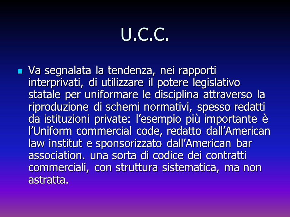 U.C.C.