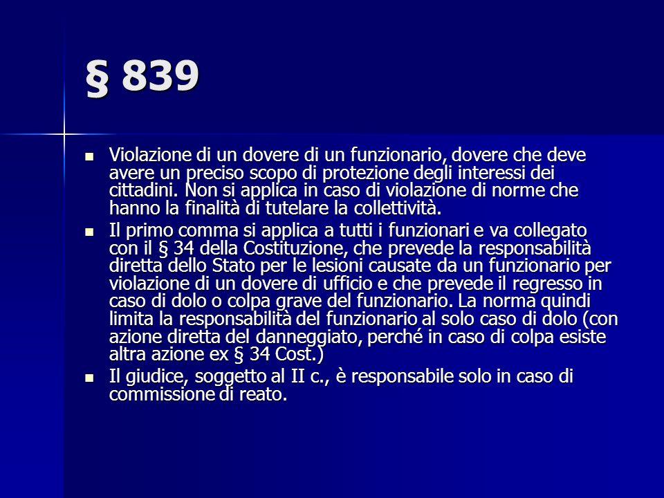 § 839