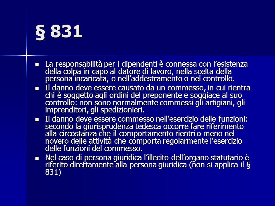 § 831