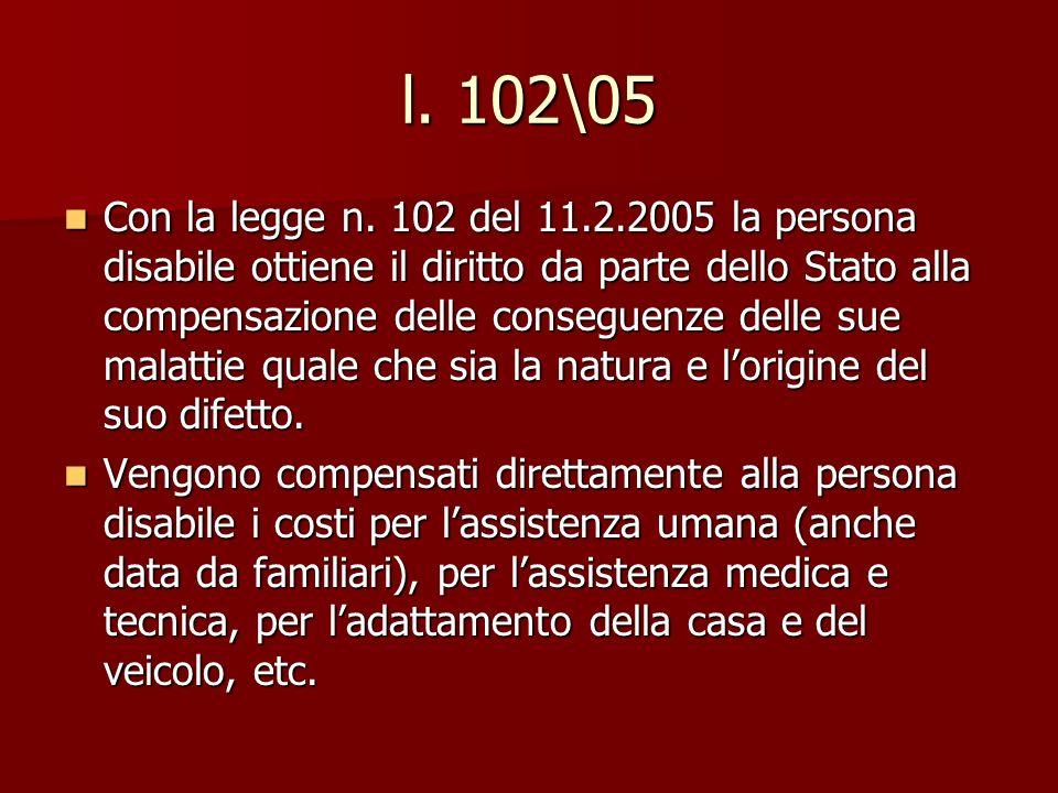 l. 102\05
