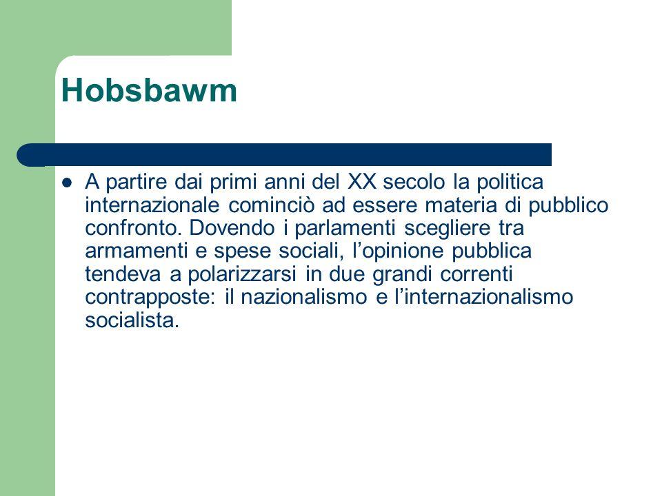 Hobsbawm