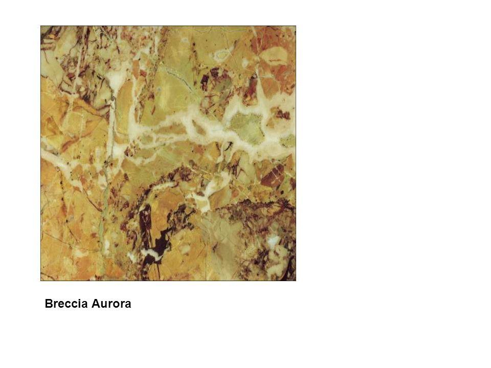 Breccia Aurora