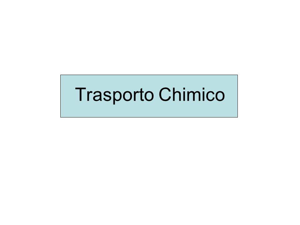 Trasporto Chimico