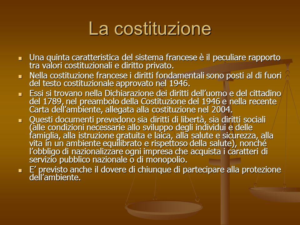 Civil law il ruolo del testo scritto e dell interpretazione le origini l allontanamento dal - Permuta immobiliare tra privato e impresa ...