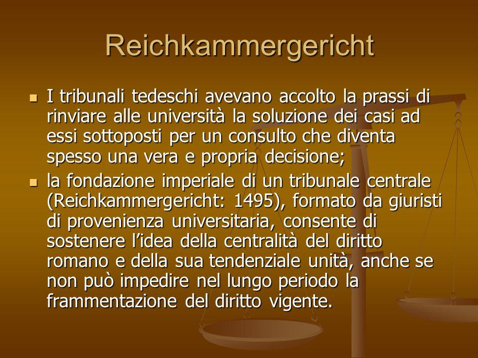 Reichkammergericht