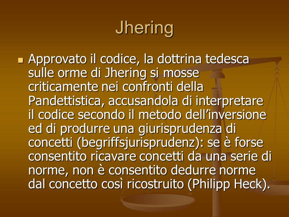 Jhering
