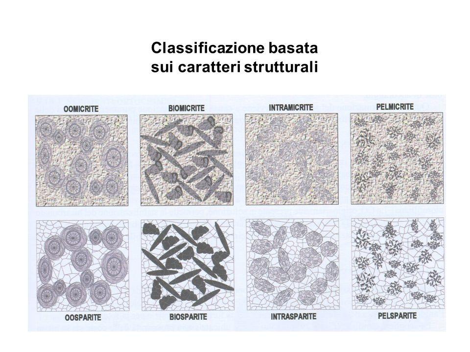 Classificazione basata
