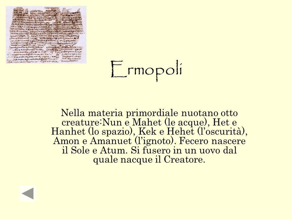 Ermopoli