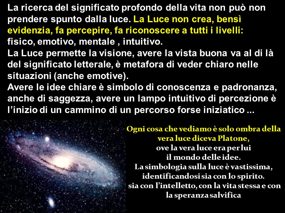 fisico, emotivo, mentale , intuitivo.