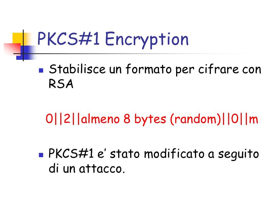 0||2||almeno 8 bytes (random)||0||m