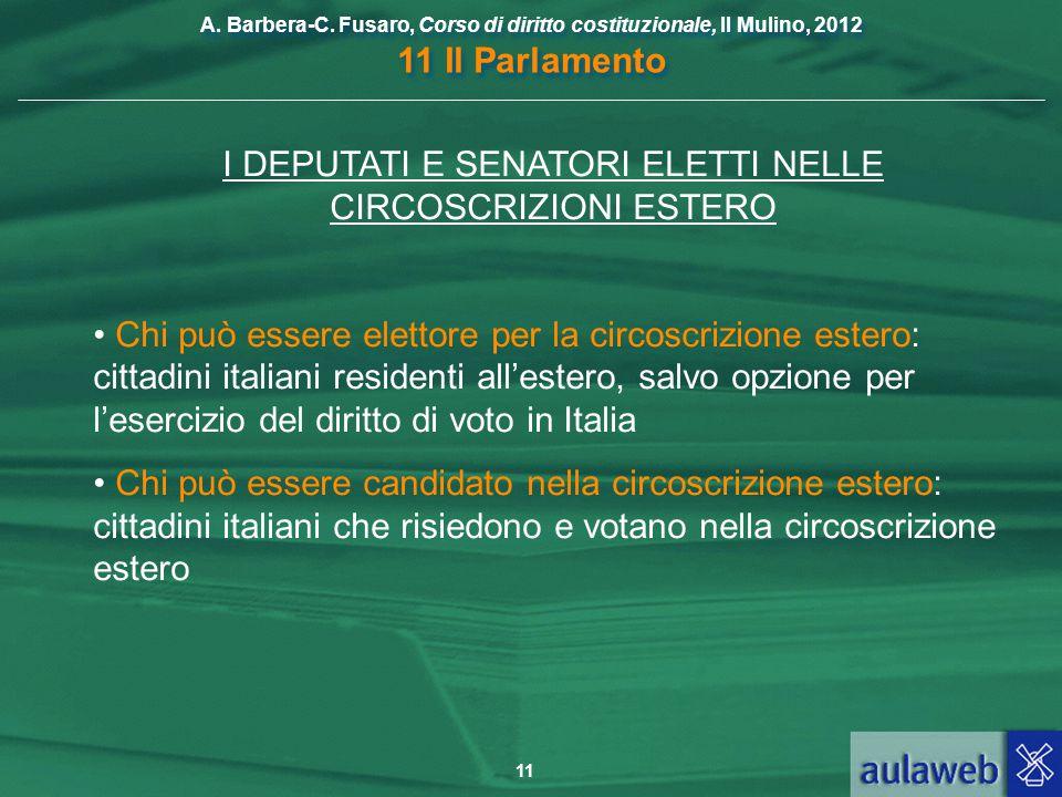 1 alle origini dei parlamenti ppt scaricare for Numero deputati e senatori italiani