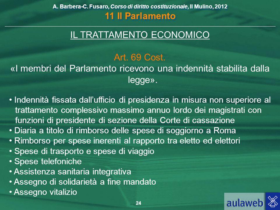 1 alle origini dei parlamenti ppt scaricare for Assicurazione sanitaria permesso di soggiorno assitalia