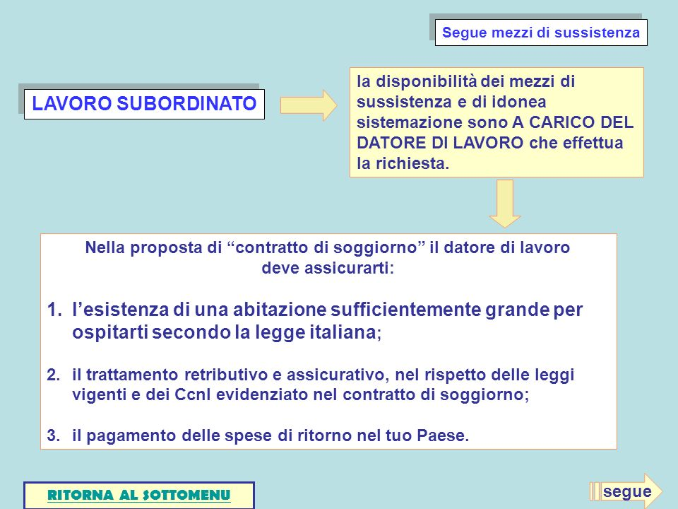 http://slideplayer.it/541931/1/images/10/Segue+mezzi+di+sussistenza.jpg