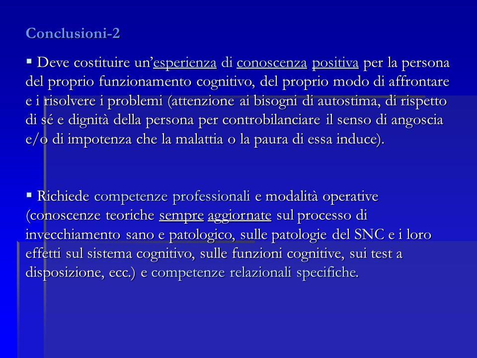 Conclusioni-2