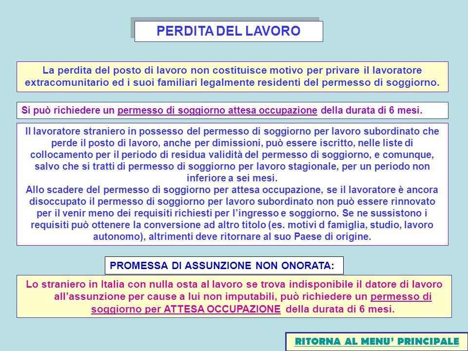 Awesome Lavorare In Svizzera Con Carta Di Soggiorno Italiana Photos ...