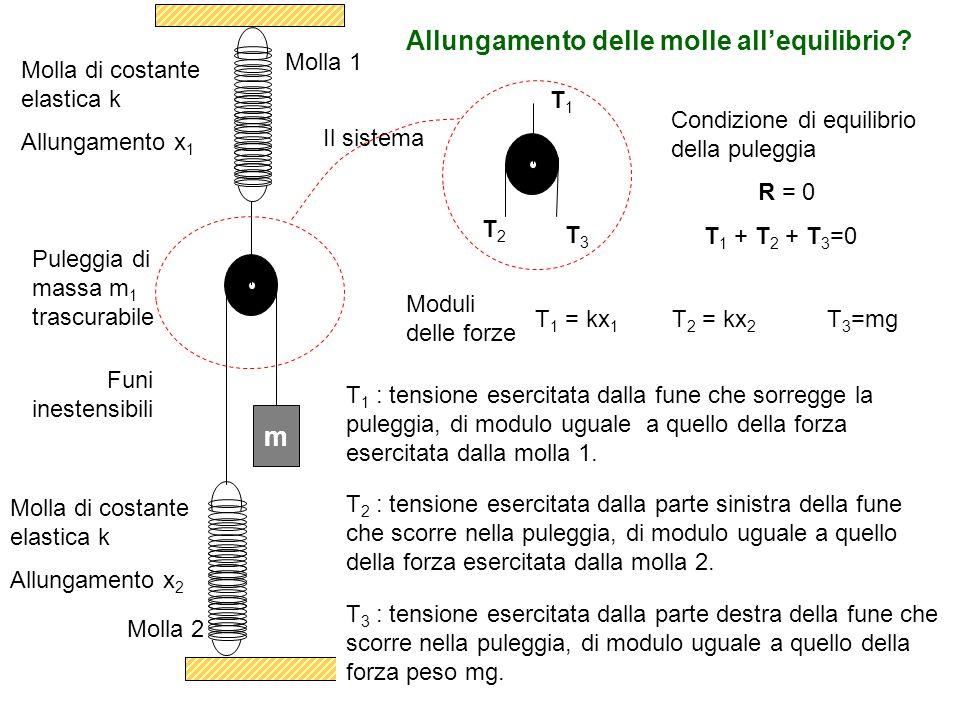 A.Stefanel - Riepilogo meccanica