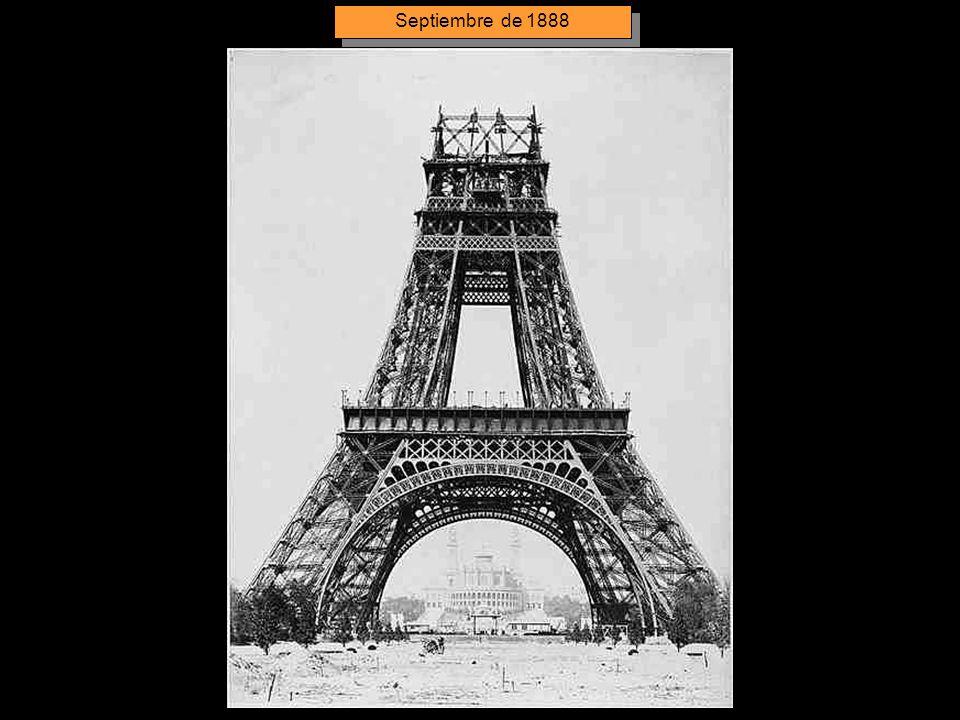 Septiembre de 1888