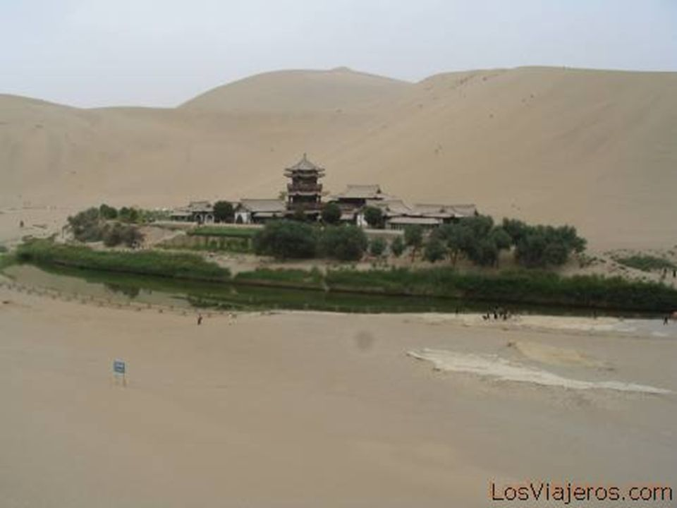 confucianesimo-scheda IRC