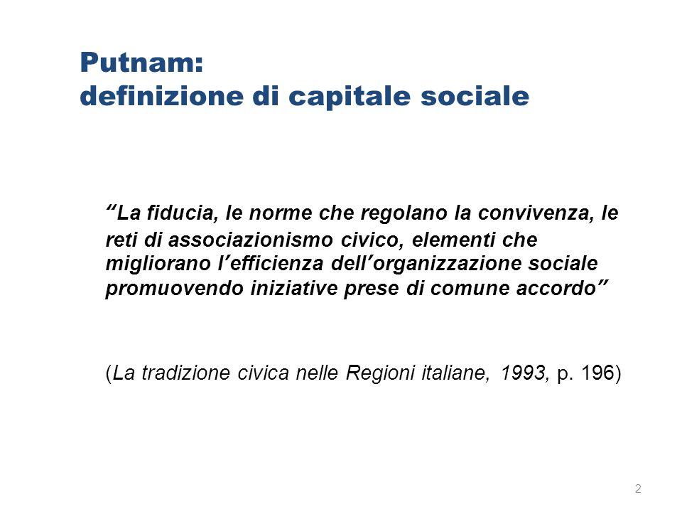 (La tradizione civica nelle Regioni italiane, 1993, p. 196)