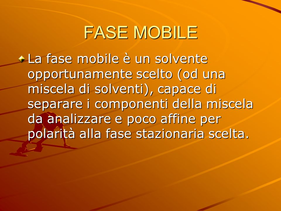 FASE MOBILE