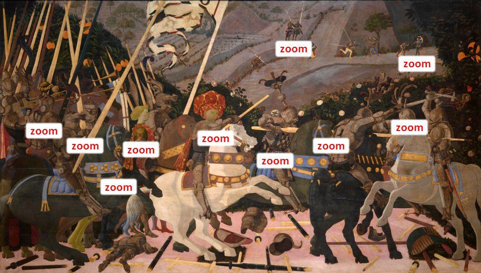 zoom zoom zoom zoom zoom zoom zoom zoom zoom zoom