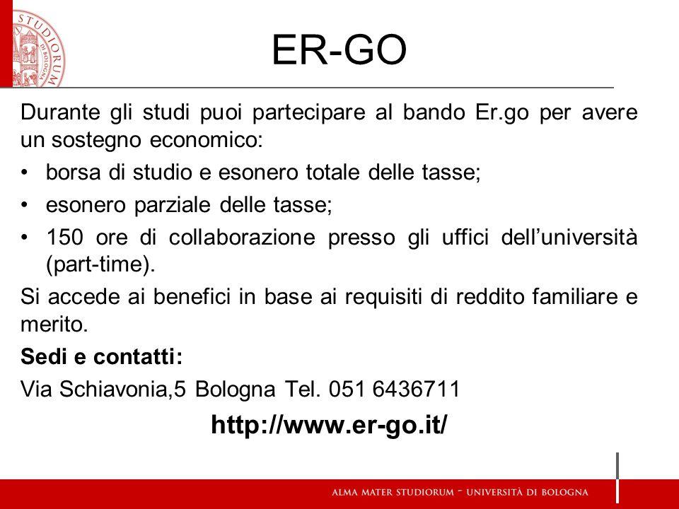 ER-GO http://www.er-go.it/