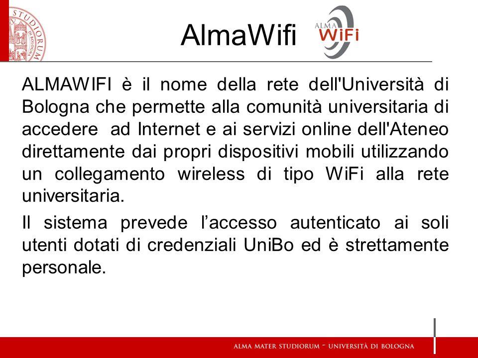 AlmaWifi