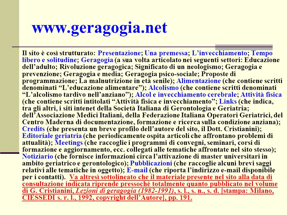 www.geragogia.net