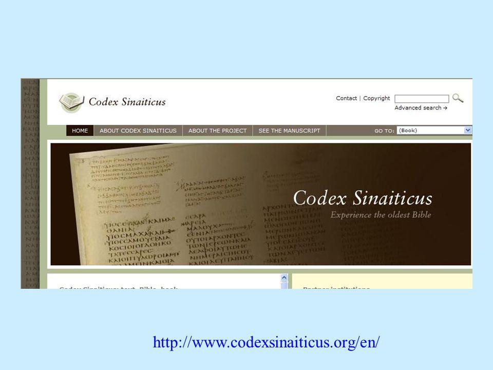 http://www.codexsinaiticus.org/en/