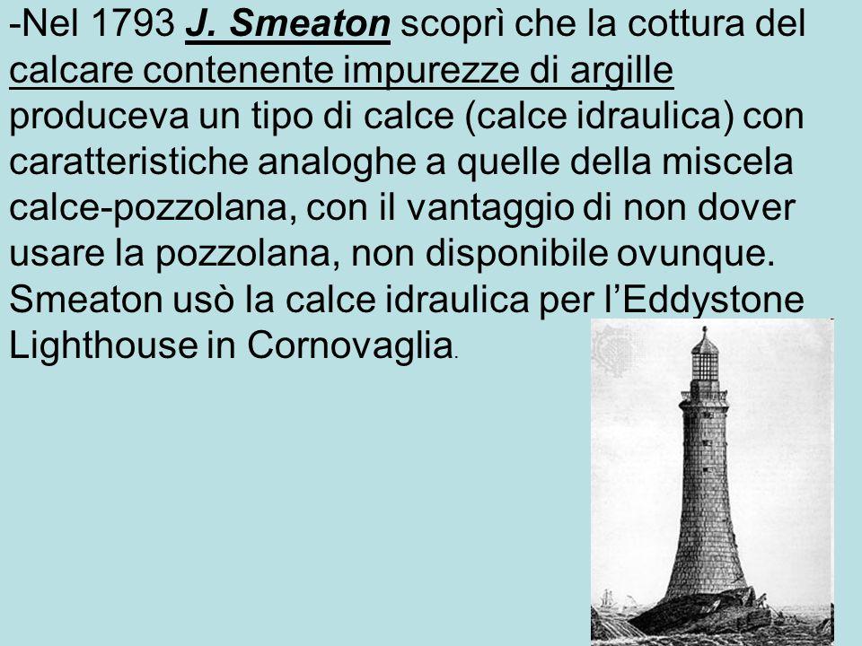 -Nel 1793 J.