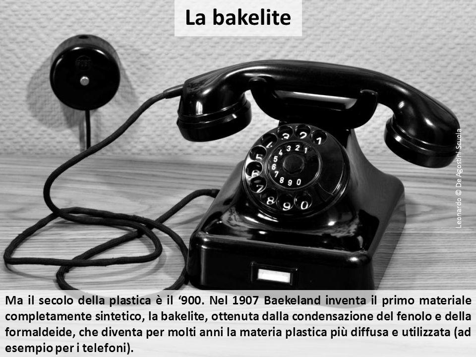 Leonardo © De Agostini Scuola
