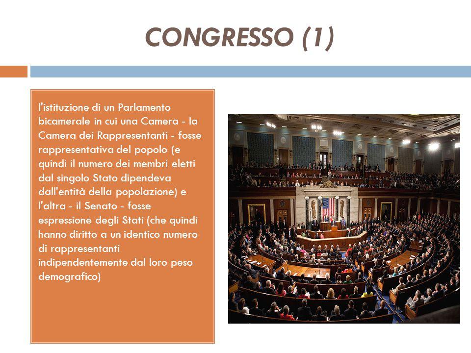 CONGRESSO (1)