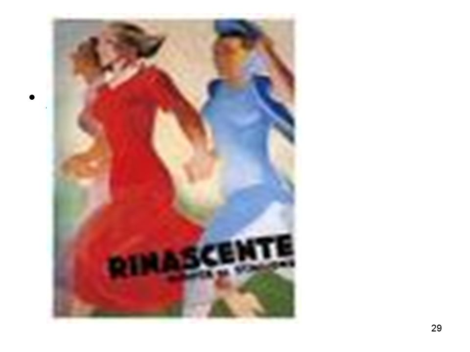 ..\rinascente.jpg..\rinascent