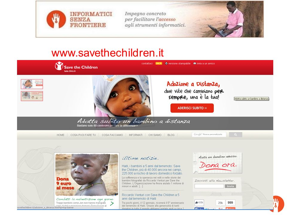 www.savethechildren.it