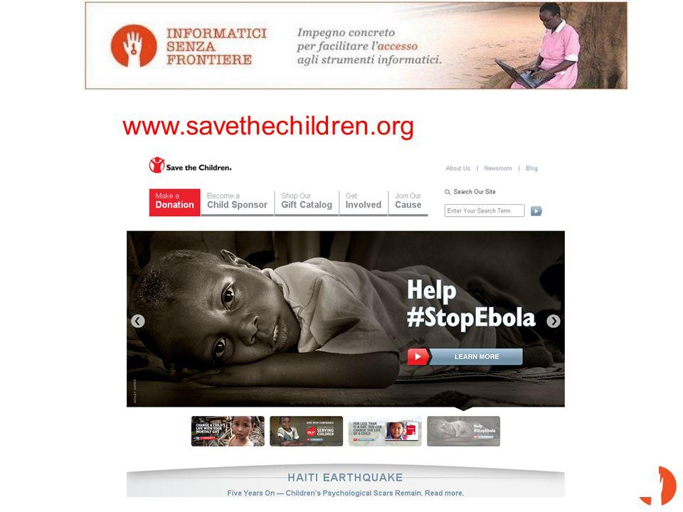 www.savethechildren.org